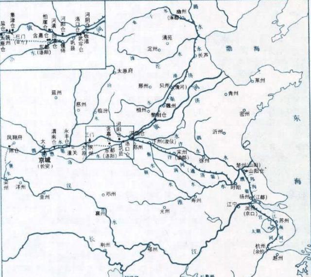 地圖 簡筆畫 手繪 線稿 640_571