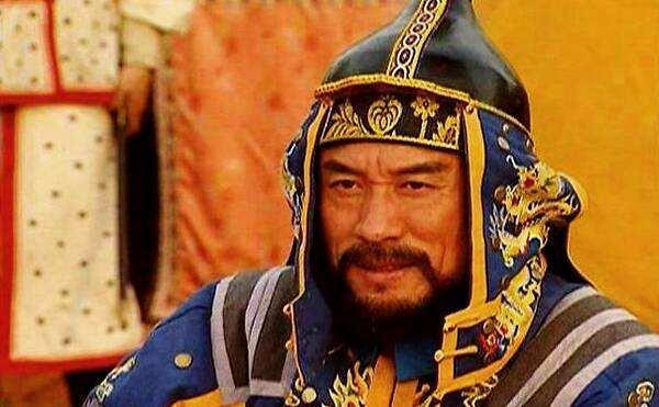雍正王朝:年羹尧血洗江夏镇,连当地官兵都杀,康熙为何不问罪?