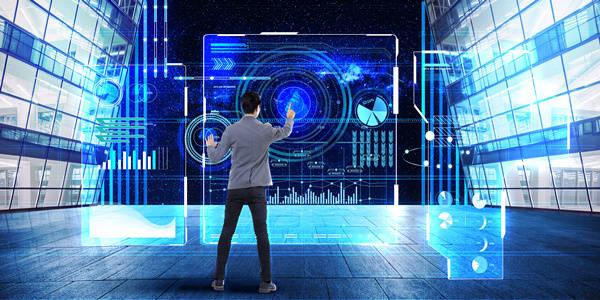 企业进行数字化转型的关键点