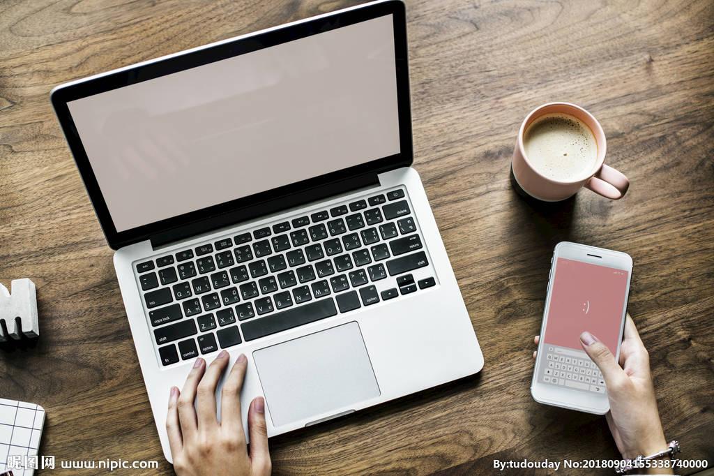 如何做一个懂进退的网赚新手?这5点一定要知道! 网上赚钱 第3张