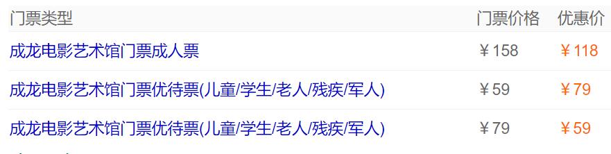 《【天游平台官网注册】原创 成龙也扛不住经济压力?电影艺术馆关闭,成龙和员工合影曝光》