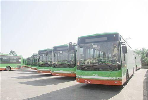 貴州公交車失控致多人受傷 公交車失控怎么辦?