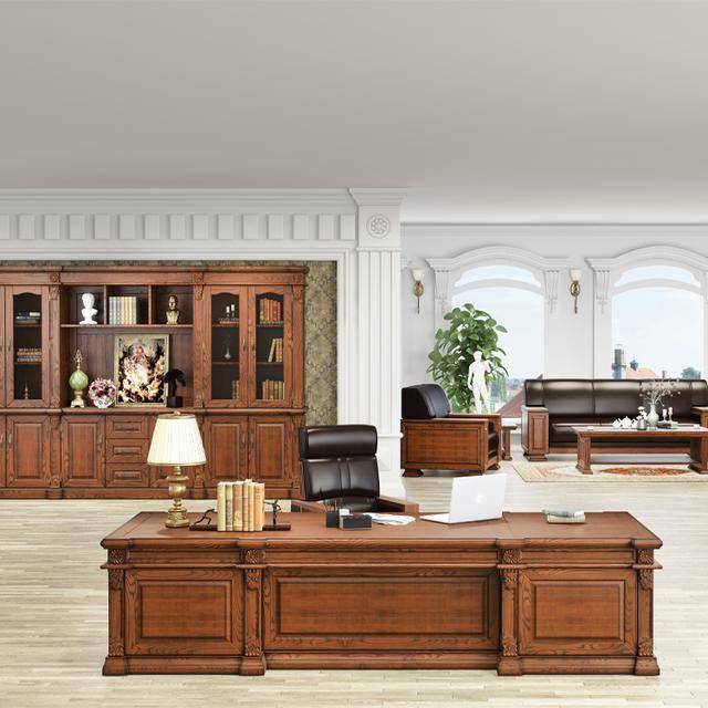 想相识更多关于办公众具的相关知识或家具调养