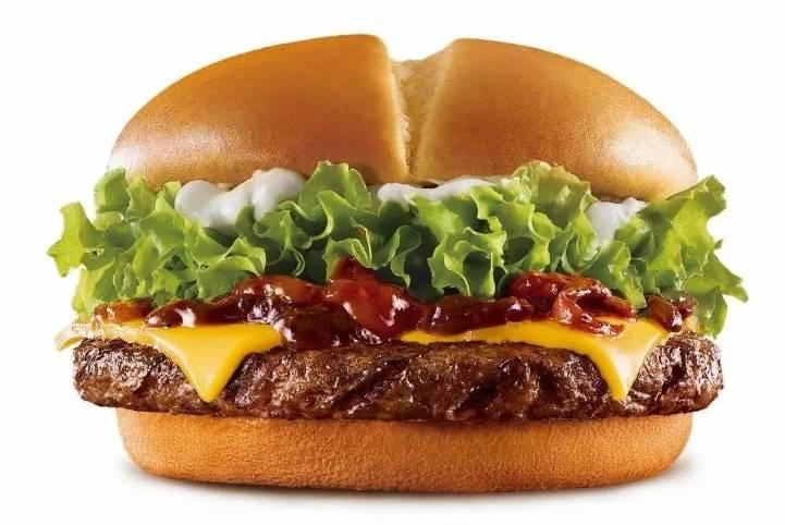 '汉堡王''海底捞' 你的菜安静吗?美