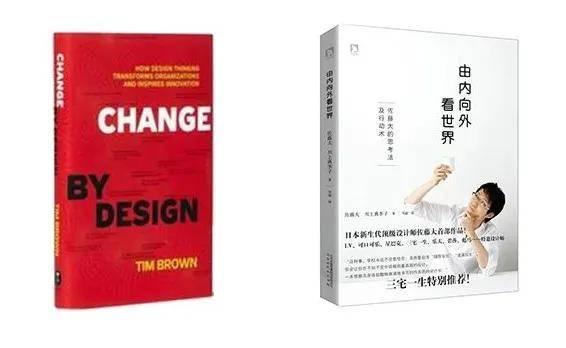 高级平面设计课程零基础学习秒变大神!