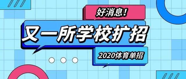 http://www.awantari.com/caijingfenxi/158225.html