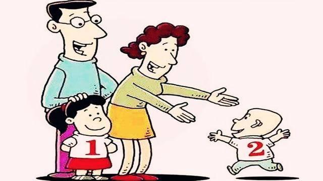 """""""后悔年轻时没多生个孩子"""",过来人的感慨,希望能提醒年轻父母"""