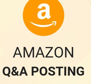 亚马逊QA是什么?亚马逊QA优化技巧