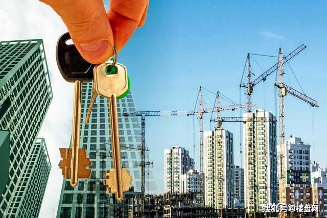 """下半年刚开始,7座城市楼市调控缩紧,下半年炒房有点""""悬"""""""