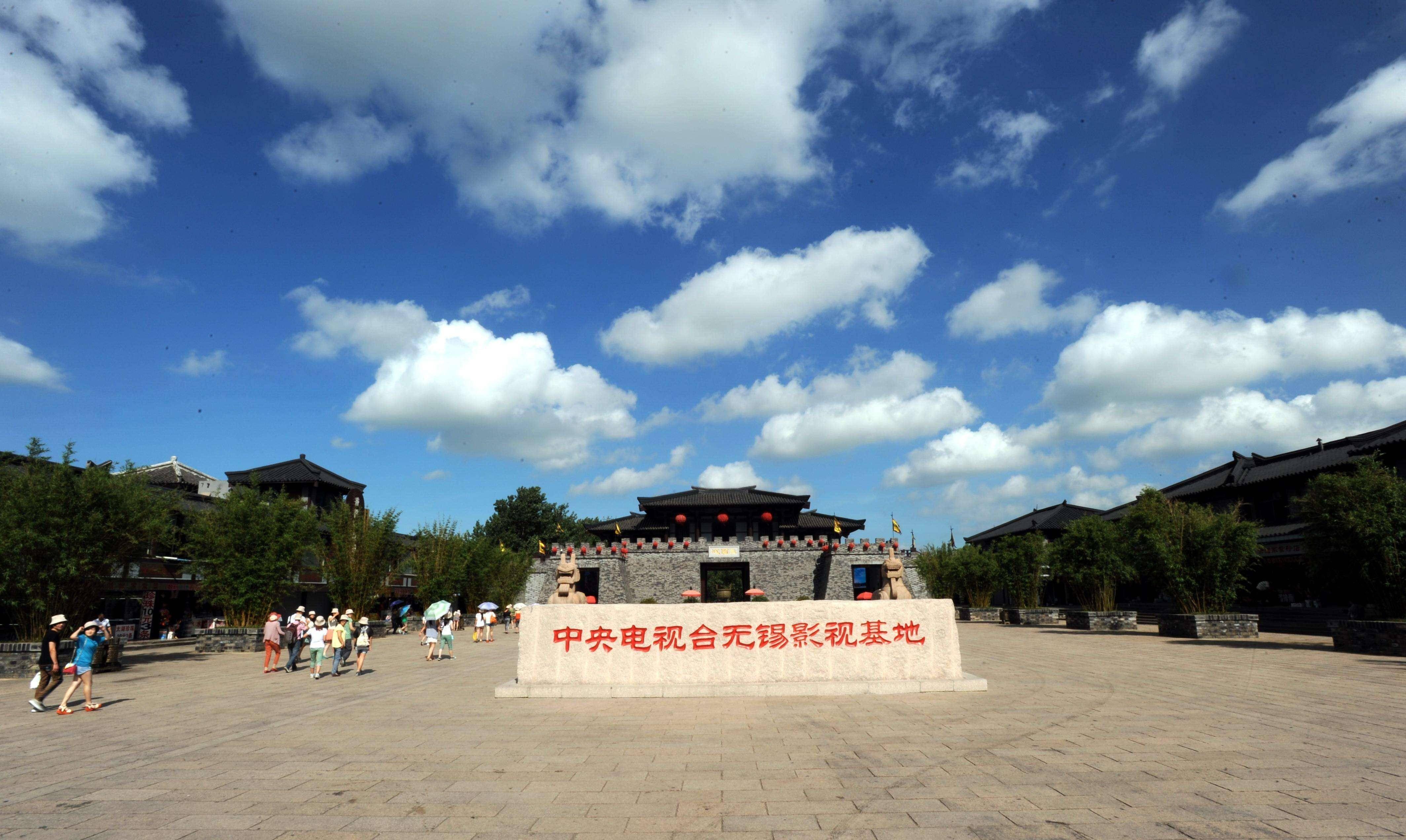 无锡:江苏最有钱的城市,想挑战南京地位,可能吗?