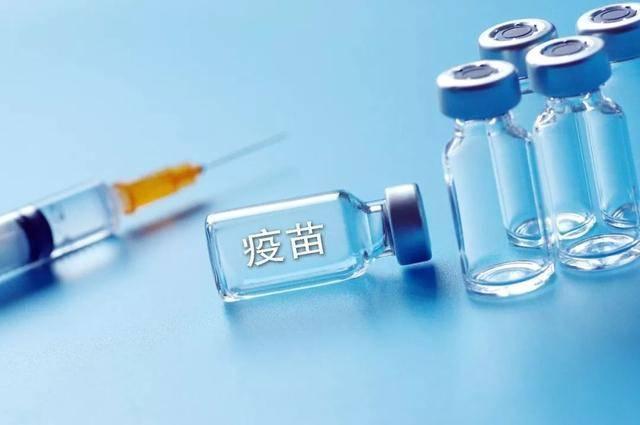 比尔·盖茨:印度有能力为全球生产疫苗,或成为拯救世界的中心