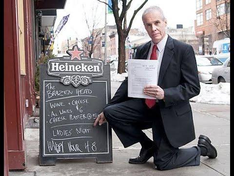 原创 男律师上门干掉女法官儿子,美国联邦调查局:与爱泼斯坦案无关