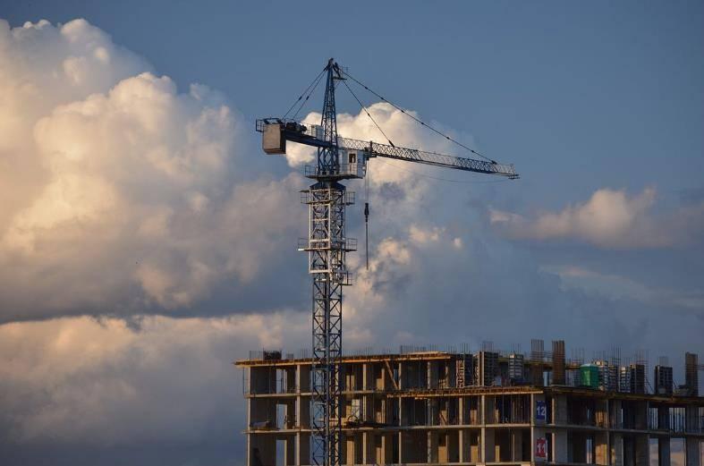 重庆出台房产税上调标准,房产税上调将如何影响楼市走势?