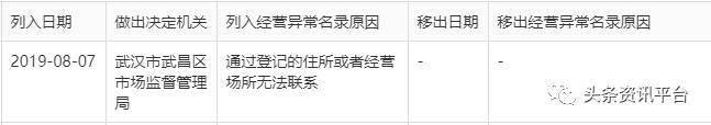 """美美咖:补贴模式饱受争议,曾因""""碰瓷""""明星被判道歉+赔偿"""