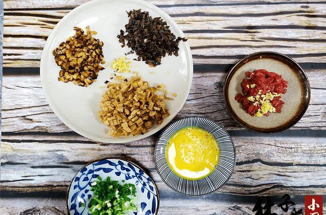 鸡蛋块是我们日常生活中最基本的营养