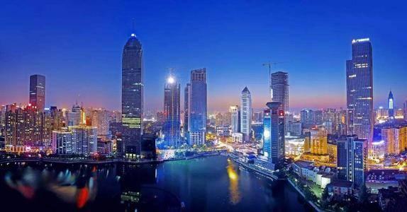 武汉这2所电力特色职业技术学院就业率高 不比本科差|亚博App安全有保障(图1)