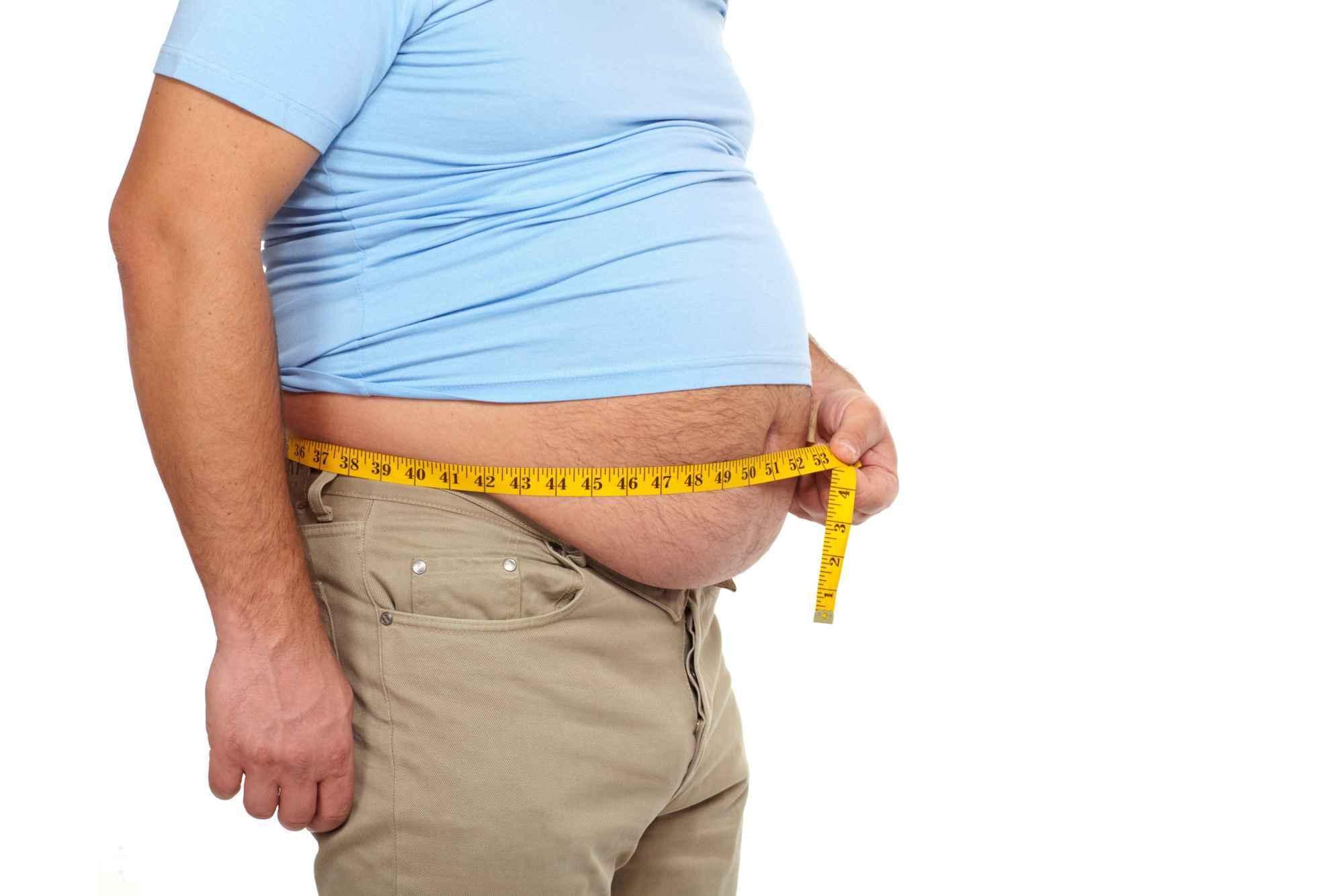 吃花生可降低胆固醇?不瞒你说:懂得食用,可收获5个好处