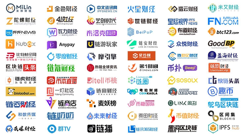 第三届深圳分布式存储行业大会暨展览会即将召开
