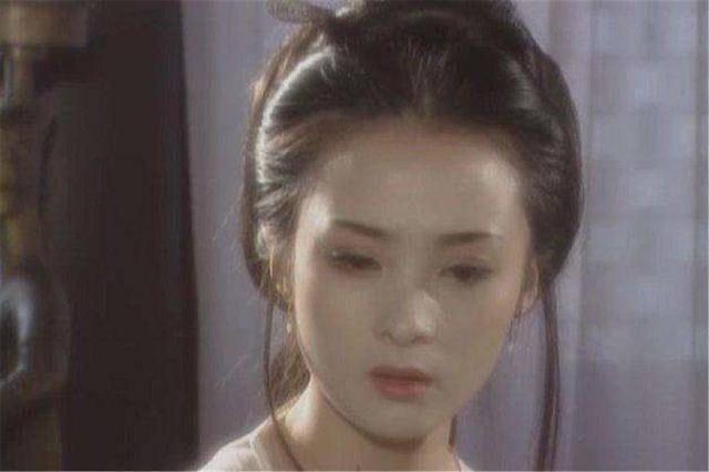 原创高龄产下二胎后,蒋勤勤再次现身容貌引争议:身体被透支了