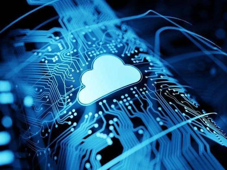 陈根:当我们谈论云计算时,我们在谈论什么