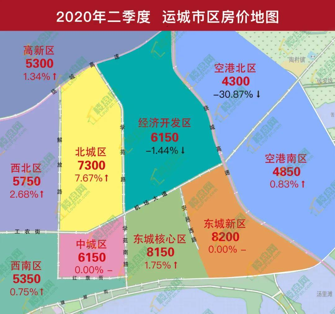 洛阳2020年第二季度G_2020洛阳限号区域图