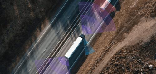与此同时,货车司机的日常事务也面临着严峻的风险培训