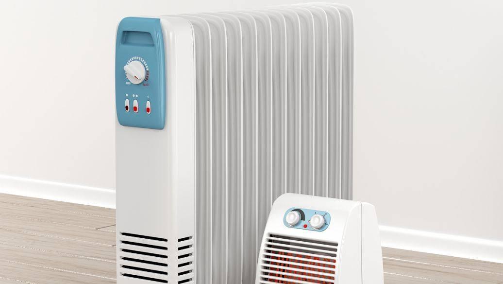 空气消毒机需要做CE认证吗?