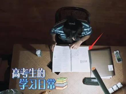 刚高考完就被盯上 眼睁睁看着张子枫被骂了好几天