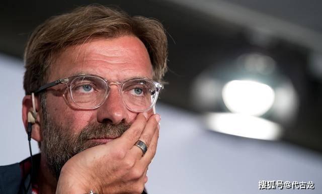 违约金3千万!利物浦盯上西甲保级队中卫,开价1千万强行挖人