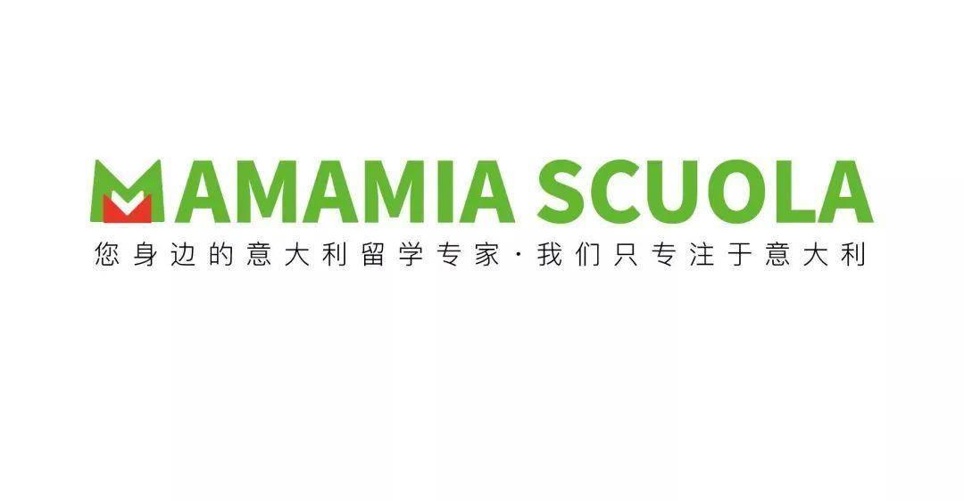 M翻译版#罗马音乐学院2020国际生招生人数出炉,他来了!_意大利新闻_意大利中文网