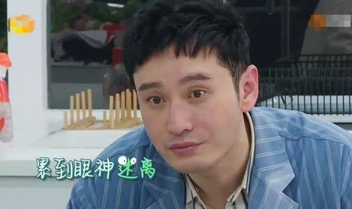 《中餐厅》第四季:顺着长江,乘风起航,在美食中漫寻中国文化的诗意与浪漫!