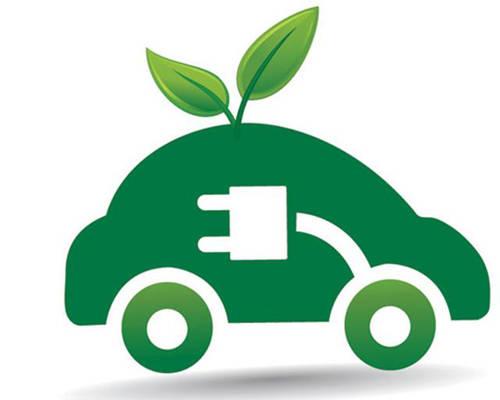 【北京今起接受无车家庭申请新能源车牌,最早可于10月1日获得指标】