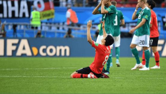 重磅!中超即将迎来久违的大牌新援助阵,资历显赫曾闪耀世界杯