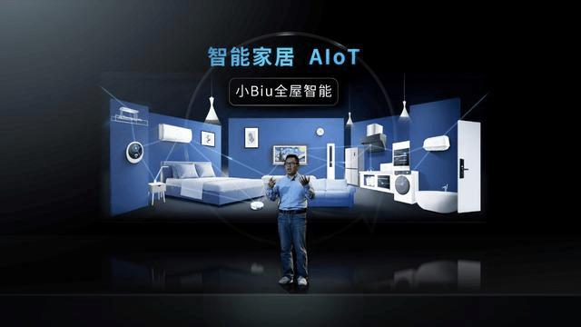 """华为、TCL、苏宁,三路科技巨头争夺客厅""""铁王座"""""""