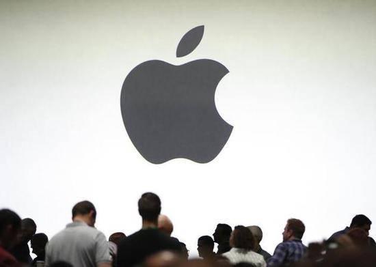 【苹果1亿美元收购加拿大公司:可将iPhone转为支付终端】