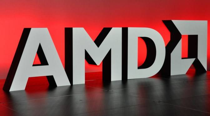 切断英特尔最后希望?AMD包下台积电明年7nm及以下产能,投片量超苹果