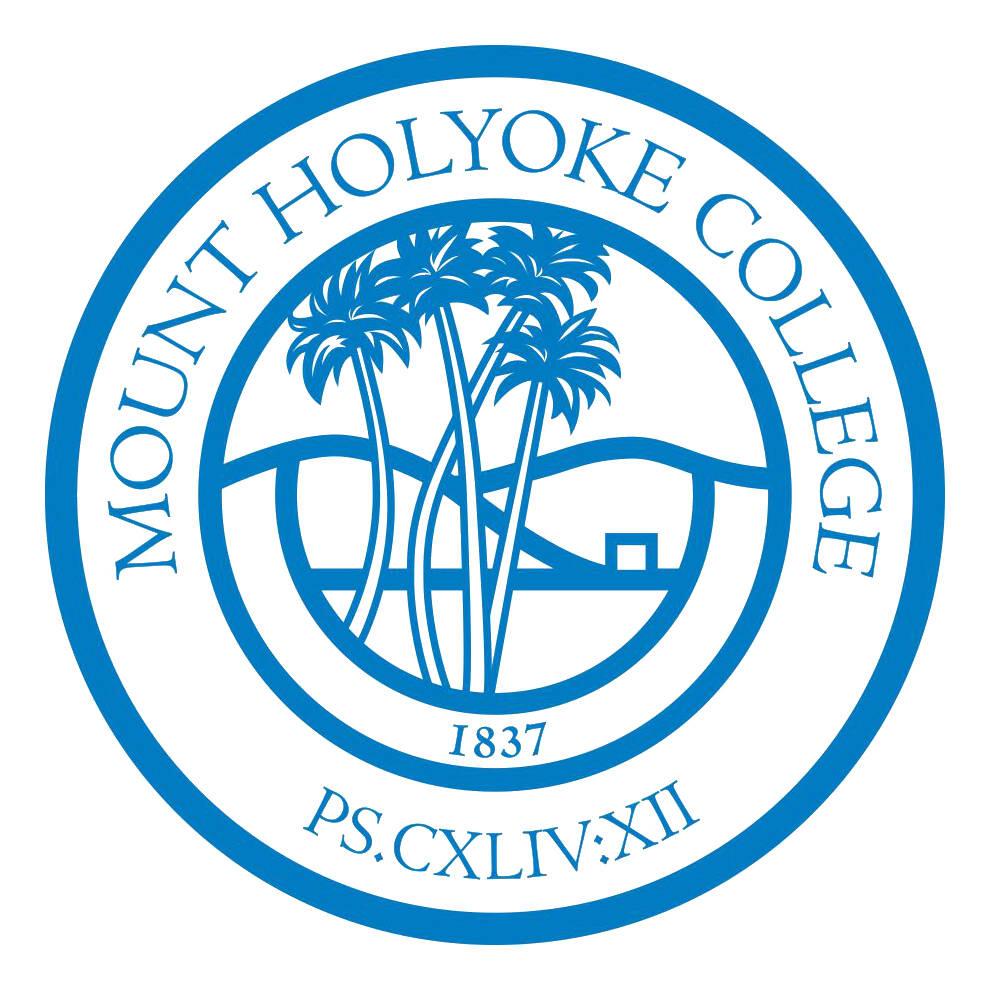 原创【择校解读】曼荷莲文理学院(MountHolyokeCollege)院校指南