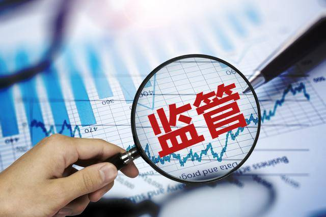 宣亚国际连收四道监管函,三次收购200万利润公司市值却增加50亿