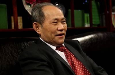 中医名家廖长清—专家百科—中国行业专家人才数据库