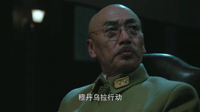 《胜算》日本人为啥相信唐飞?看看当年苏联做了什么,不信不行呀