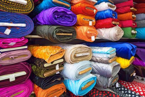 纺织品身份分析、纺织品质量检验报告 报检员考
