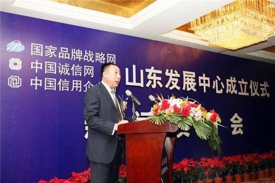 中国乡土艺术协会书画院副院长——李继庆先生的艺术人生