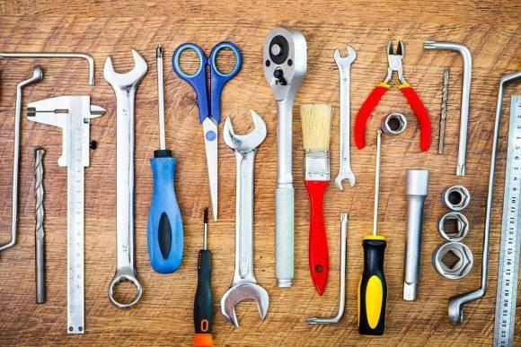 维尔泰五金工具:未来五金电动工具行业大