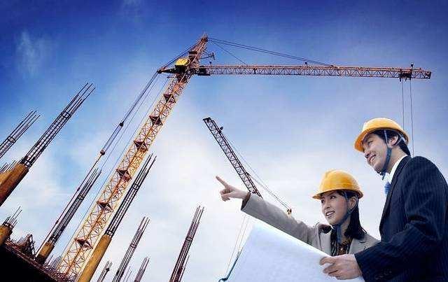 建设项目审计的内容有哪些? 秦始皇修建