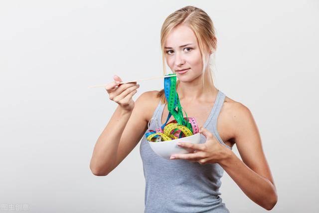 4个燃脂小技巧,帮你刷低体脂率,避免体重反弹!