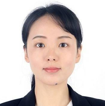 26岁工学女博士获聘湖南大学副教授 多张美照 参加运
