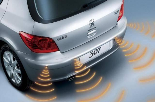 买车时选择倒车图像和倒车雷达哪个更实