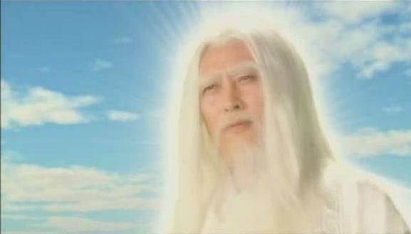 《封神演义》中,苏妲己没获得神位,可能与他有关