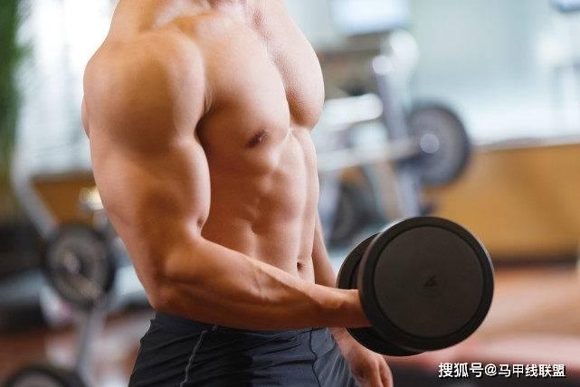 4件事情,影响健身效率,很多人都知道,却直接忽略了!