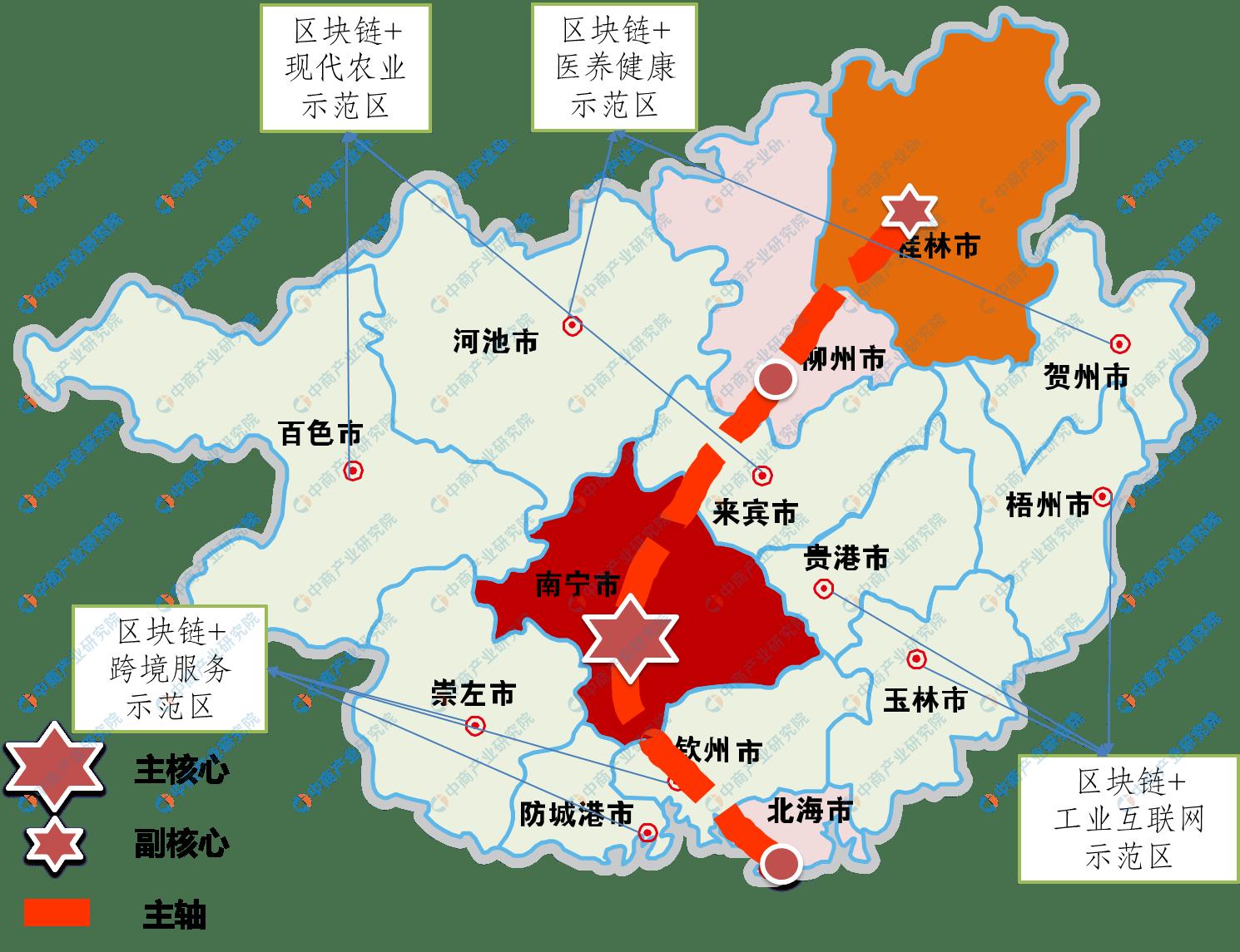 广西各县城2020年经济总量排名_广西经济排名图(2)